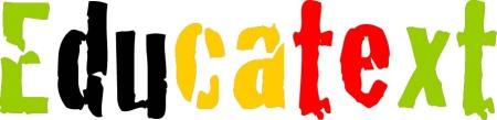 educatext1