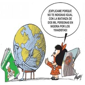 MafaldaNigeria